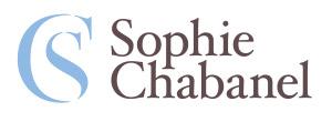 Sophie Chabanel